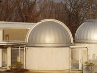 Yale Estudiante Observatorio