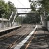 Lisarow Railway Station