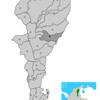 La Jagua de Ibirico