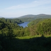 Loch Drongaidh Loch Drunkie