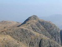 Loft Crag