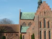 Løgum Abbey