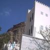 Lulua Mosque