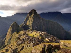 Camino del Inca y Machu Picchu 4 Días