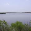 Mackay River Georgia