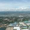 Mactan From Above