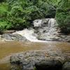 Mae Sa Waterfall 3