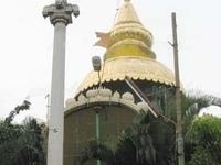 Mahalakshmi Layout