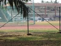 Maharaja College Stadium