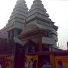 Mahavir Mandir