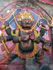 Mahendreshvara Temple - Kathmandu