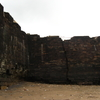 Mahim Fort