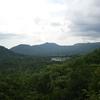 Maikal Hills