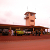 Makokou Airport