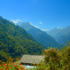 Malana Trekking Package