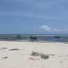 Malindi Marine National Park