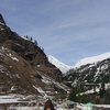 Manali 3 Night 4 Days Holiday Package