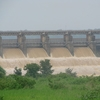 Mandira Dam