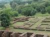 Mansar Excavation 1