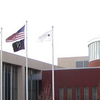 Maple Grove Government Center