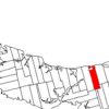 Map Of Prince Edward Island Highlighting Lot 38