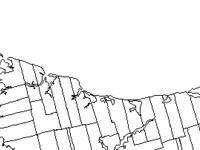 Lot 15-Prince Edward Island