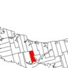 Lote 32-Prince Edward Island