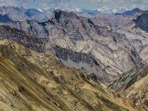 Markha Valley Trek 8 Days