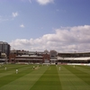 Marylebone Cricket Club Museum At Lord's