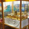 Marzipan Museum, Keszthely