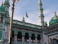 Masjid E Azam