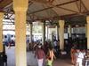 Matheran Train Station - Maharashtra - India