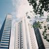 Maybank Tower - Bank Of China
