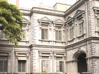 Mayo Hall