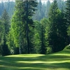 Mccall Golf Course - Course 1