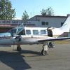 McKinley National Park Airport