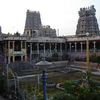 Tamil Nadu Holiday Package