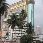 Menara OCBC