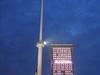 Merdeka Square Flagpole