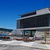 Meridian Energy Building @ Wellington NZ