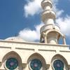 Mezquita de Omar Ibn Al-Jattab