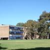 Marrickville High School