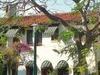 Miami  Shores House