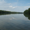 Middle River Maryland