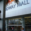 Midway Mall.