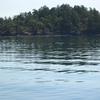 Mill Bay Canada
