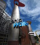 Millenia Walk
