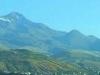 Mount Erciyes Talas