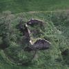 Temple Ruins Mindszentkalla