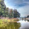 Mirik Lake - West Bengal